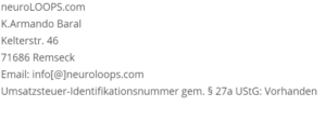neuroloops impressum 300x123 - Impressum